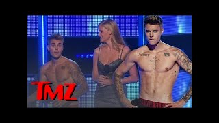 Justin bieber: hot or not? | tmz