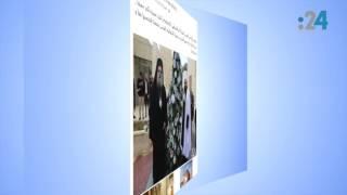 """نشرة فيس بوك (33): رسائل تهديد من """"داعش"""" للسويديين.. وفيصل القاسم يدافع"""
