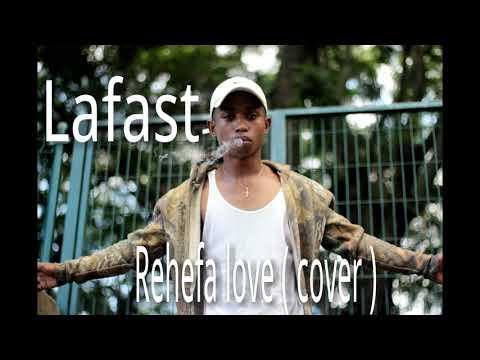 marion rehefa love cover by Lafast (prod b_keys)