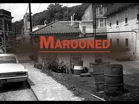 Marooned - Sykesville 1983