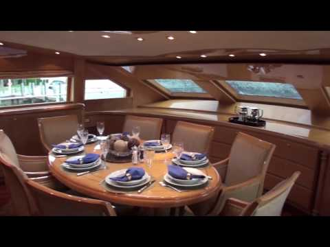 MIRACLE YACHT TOUR 115 HD.mov