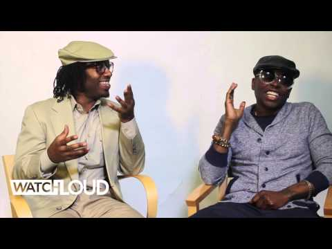 "Camp Lo Explain Lyrics From New Album ""Ragtime Hightimes"""