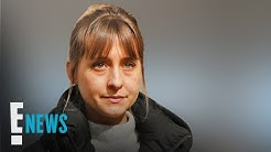 Allison Mack Pleads Guilty to Racketeering in NXIVM Case | E! News
