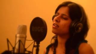 Shubh Aarambh - Candlelight Reprise (Studio Add9 - Pratibha ft Praveen & Suraj)