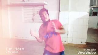 Akadeki pothav chenavada video songs