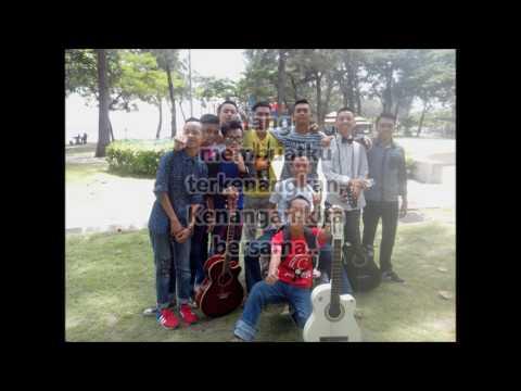 Impossible Band - Kenangan Kita ( Akustik & Lirik )
