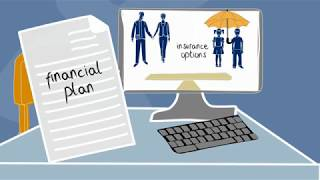 Financial Planning For Pre-Retirees