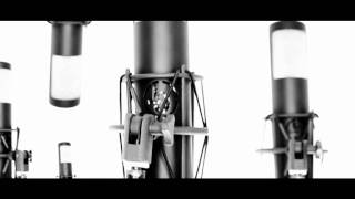 Teledysk: Verte feat. Radio - 55 ( Wielkie Joł Allmanach )