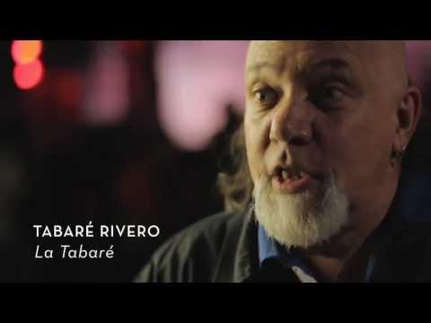 Cultivando la libertad Uruguay crece