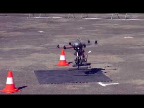 Acheter prix drone sensefly dronis