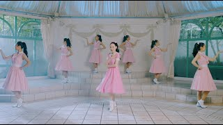 「青い珊瑚礁 〜Blue Lagoon〜」Dance Performance Video Music Video 100万再生突破を記念してダンスver.を公開! 好評配信中!配信は ...