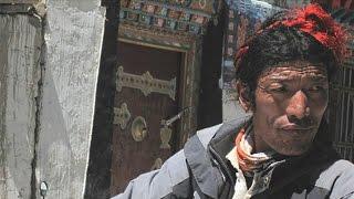 Tibet after Lasha