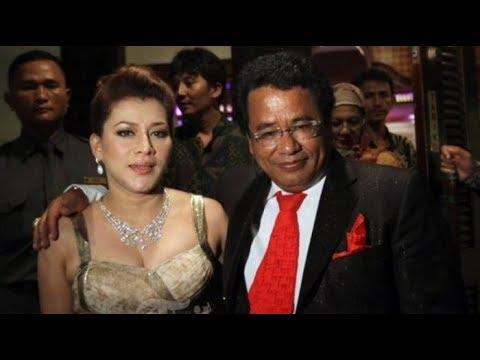 Pengacara Indonesia Terkaya