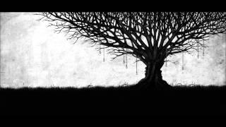 Сойка-пересмешница - The Hanging Tree