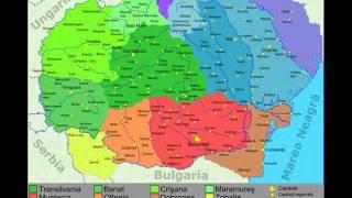 Corul Armatei Române- Hora Unirii