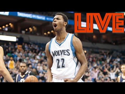LO IMPOSIBLE: EL DESAFÍO WIGGINS | NBA 2K17