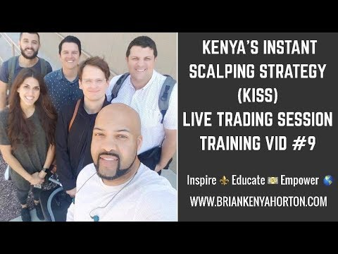live-forex-scalp-trading-using-kiss-strategy---kenya's-instant-scalping-strategy-(kiss---iml)