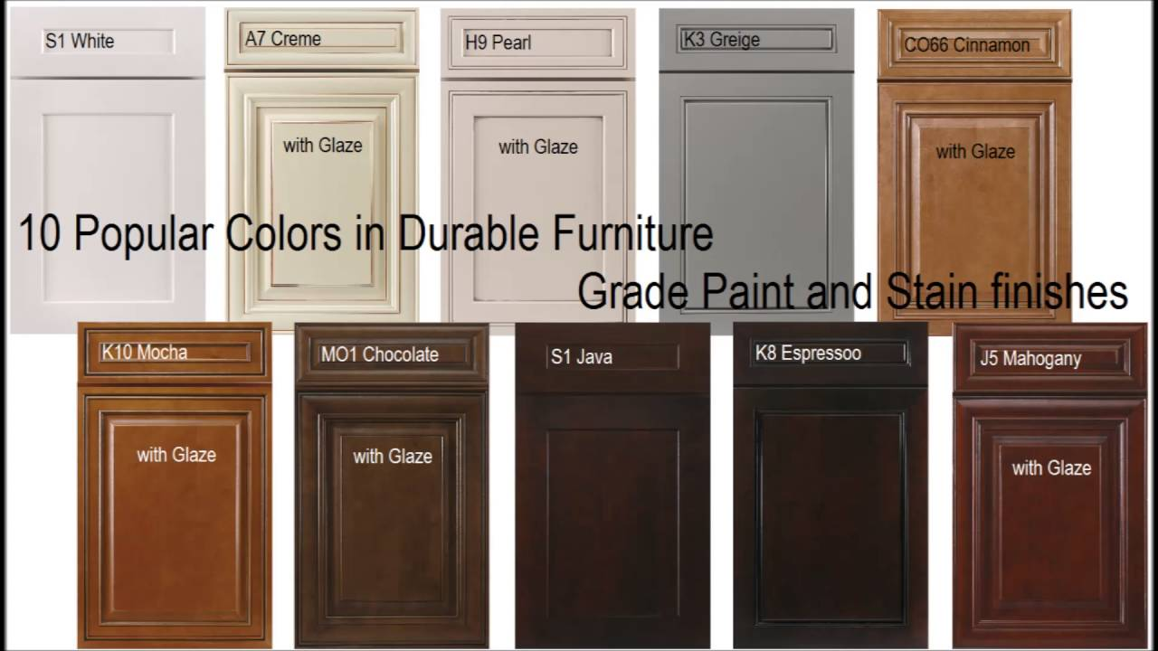 ju0026k wholesale kitchen cabinets casa grande u0026 tucson arizona