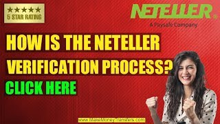 Neteller Debit Card India  How To Deposit Money By Paytm To Skrill Or Neteller From India In Hindi