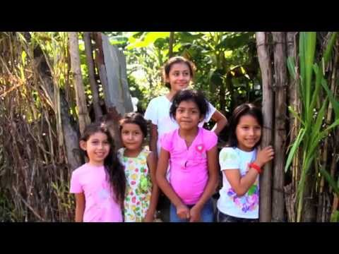SafeWater in Central America - 4:09