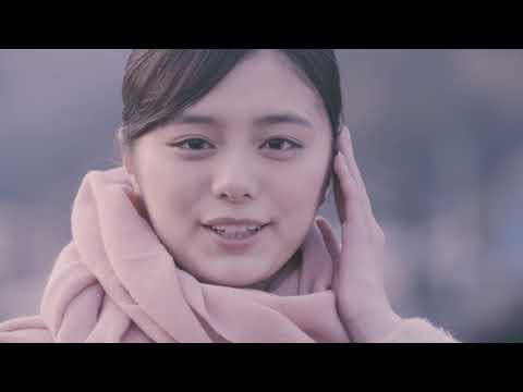 KANA-BOON 『さくらのうた』Music Video