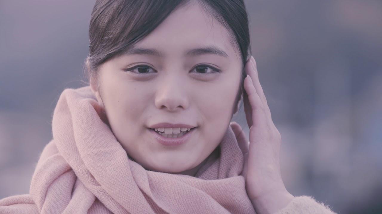 KANA-BOON オフィシャルウェブサイト