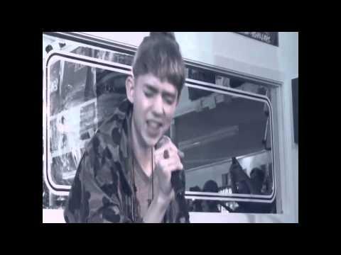 Grimes ft Rikki - Nie ułatwiam