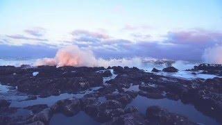 Close ft. Joe Dukie - My Way [Dj Burlak Remix] Deep House