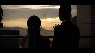 SiuYing & TszLok Wedding MV(Nam Team)