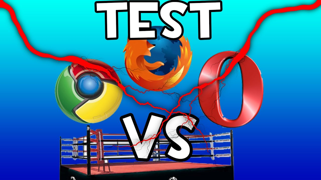 Opera vs Chrome Opinions pcmasterrace reddit
