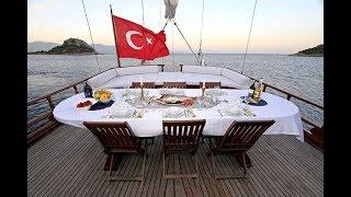 ГОРЯЩИЕ ТУРЫ В ТУРЦИЮ.Купить тур онлайн.Популярные отели Турции 5*. Sealife Family Resort Hotel  5*