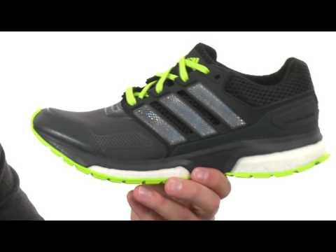 adidas-running-response-boost-2-techfit-sku:8555479
