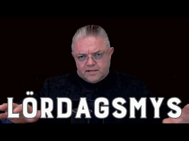Extra Extra! Carl Norberg 2021-06-26