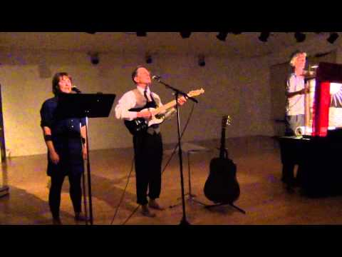 """feat. vocalist in Theater Oobleck's Baudelaire in a Box series. """"The Voyage."""""""