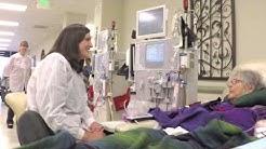 hqdefault - Satellite Dialysis Center Round Rock