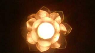 Vajra Guru Mantra TIBETAN