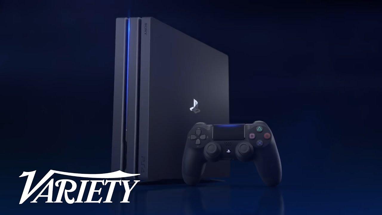 Next-Gen Playstation Specs and a New XBOX