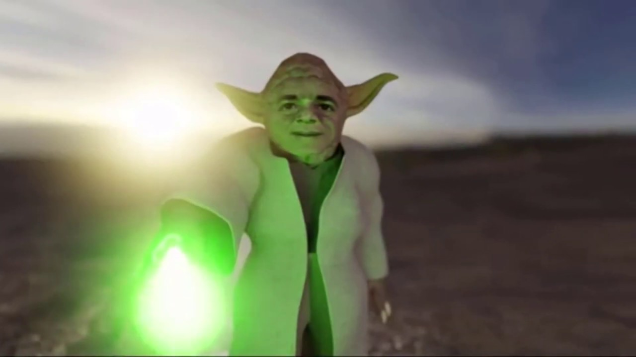 Thanos Vs Moto Moto Vs Shaggy Vs Big Chungus Vs Shrek Youtube