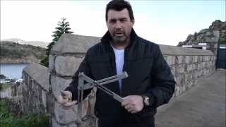 Инструмент каменщика. Презентация уголка / The tool of the mason. Presentation the corner(, 2015-01-29T22:28:02.000Z)