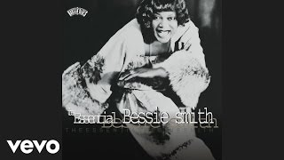 Bessie Smith - Weeping Willow Blues (Audio)