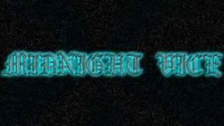 Midnight Vice USA Can Suspicion Wmv