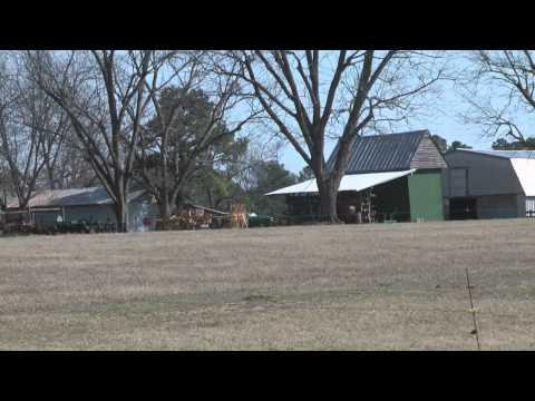 Tax Lien Alfalfa County OK