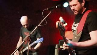 duesenjaeger - Woanders mit Dav