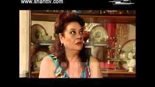 Vervaracner - Վերվարածներն ընտանիքում - 3 season - 187 series
