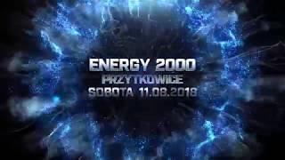 ENERGY2000 PRZYTKOWICE - 27Urodziny Bumper