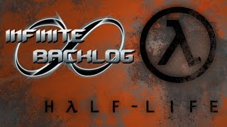 Half-Life: Source Review
