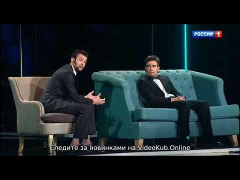 Риналь Мухаметов фильмы КиноПоиск