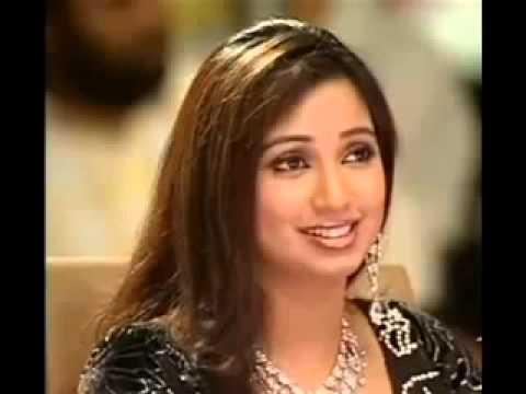 Shreya Ghoshal 4 Best Bangla songs Vol 2