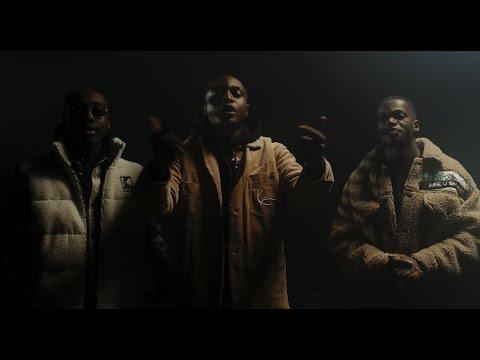 Download L2B Gang - Noir (Clip Officiel)