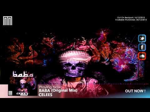 CELEES - Baba (Original Mix)